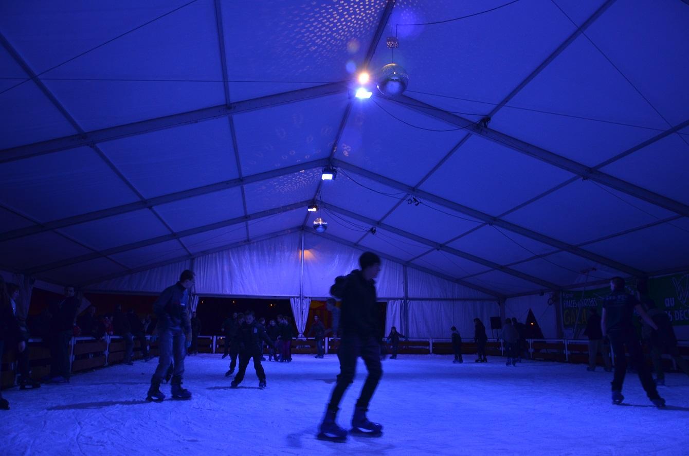 schaatsbaan-durbuy