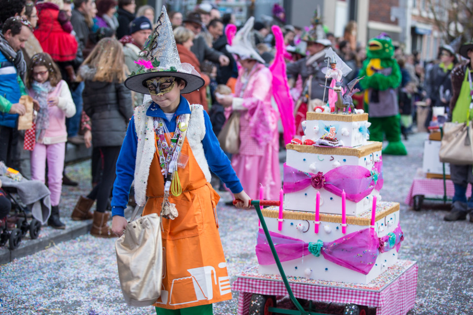 carnavalsoptocht-marche-en-famenne11