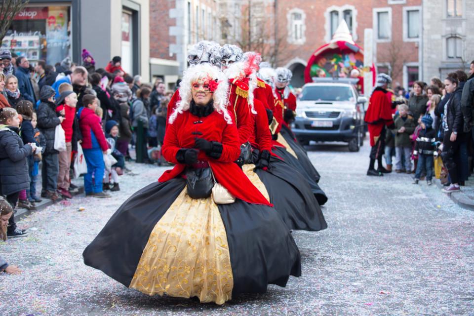carnavalsoptocht-marche-en-famenne12
