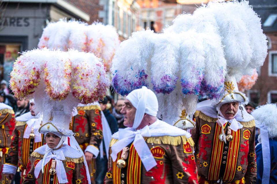 carnavalsoptocht-marche-en-famenne13