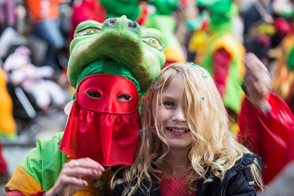 carnavalsoptocht-marche-en-famenne2