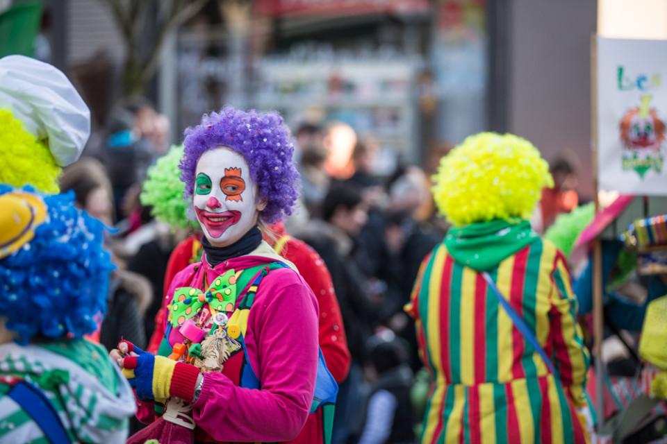 carnavalsoptocht-marche-en-famenne21