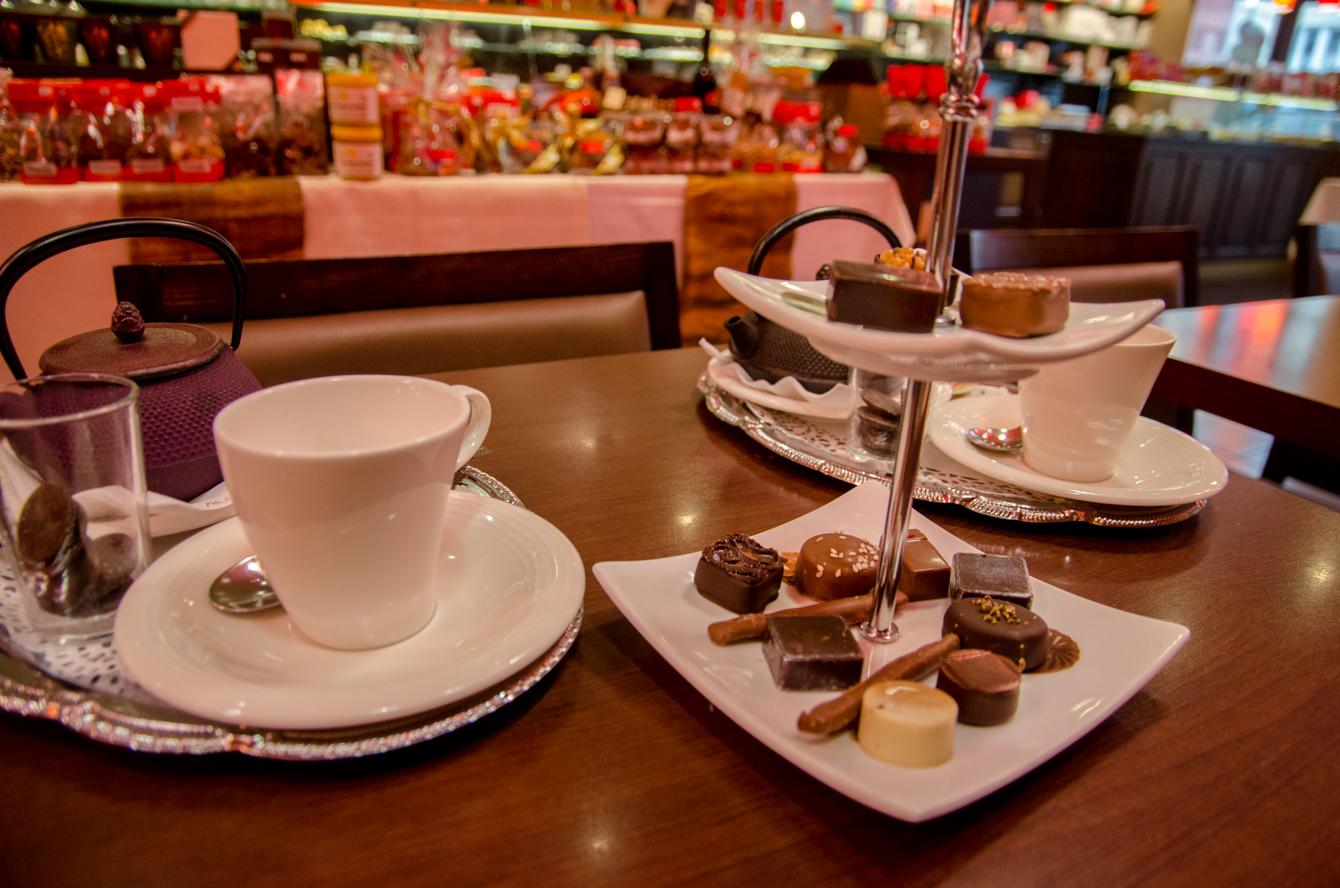 chocolatieredouard-2